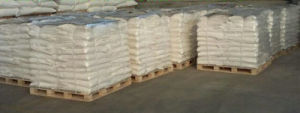 Factory Wholesale Hight Whiteness Aluminum Hydroxide for Electrical Insulator pictures & photos