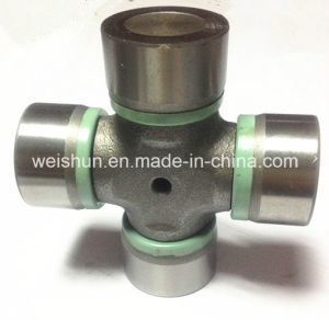 Shaft Universal Joint U761 for Heavy Trucks