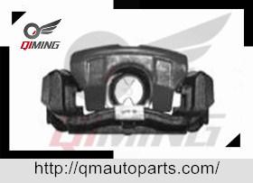 Brake Caliper for Buick/Pontiac 88965581/88965582