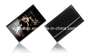 "7""  3G Tablet PC -Build in 3G /SIM Slot/ Android 4.0 OS/ A10 CPU (M-70-A10S)"