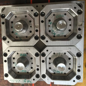 Plastic Cup Mold PP Plastic Cup Injection Mould pictures & photos
