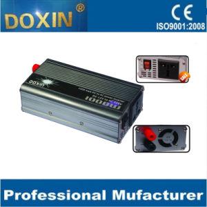 Doxin 1000W Car Power Inverter (DXP1000H) pictures & photos