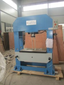 HP Series Hydraulic Press (HP-200) pictures & photos