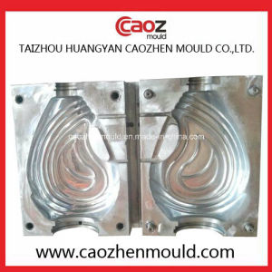 4 Liter Pet Oil Bottle Blowing Mould in Huangyan pictures & photos