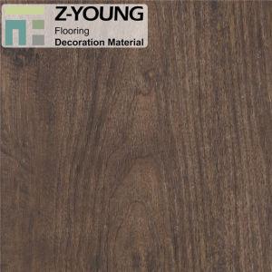 Click Hotel Floor Tile Lvt Cheap Vinyl Flooring - China Vinyl Floor ...