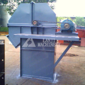 Robust Structure Rice Bucket Elevator with Good Application