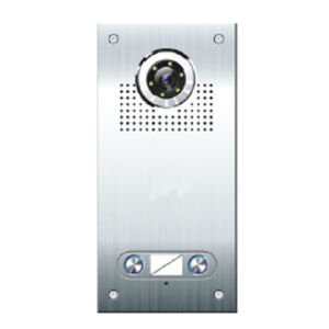 Video Door Phone (SAC562B/C-CK(N1))