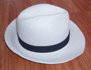 Paper Hat Body pictures & photos