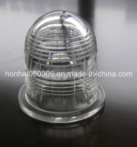 High Quality Borosilicate 3.3 Well Glass pictures & photos