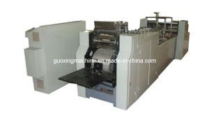 Food Paper Bag Machine (GX-300R)