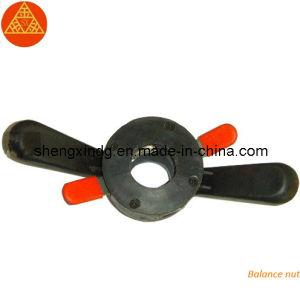 Tire Changer Balance Nut Cap (SX222) pictures & photos