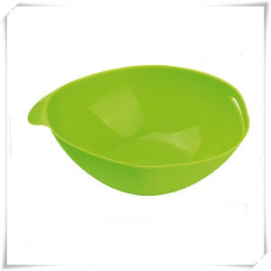 Silicone Bread Baking Bowl (VR15006)