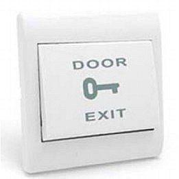 Exit Button pictures & photos