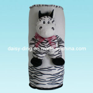 Plush Candy Soft Pillow for Forest Animals pictures & photos