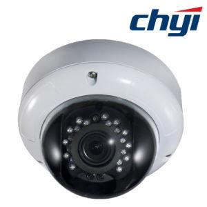1.0MP HD-Cvi Night Vision Security Infrared Dome Camera CCTV
