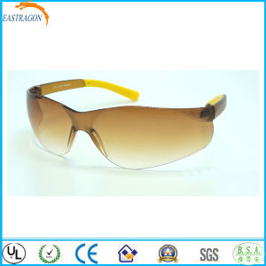 Rimless Safety Goggles pictures & photos