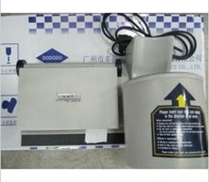 Solco-AMP Bp-705 Repair pictures & photos