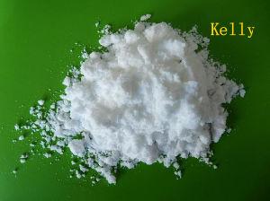 Industrial Grade 99%Min Urotropine / Hexamine pictures & photos