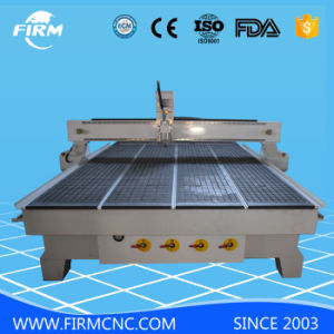 FM2040 Factory Price Large Size CNC Router CNC Machinery pictures & photos