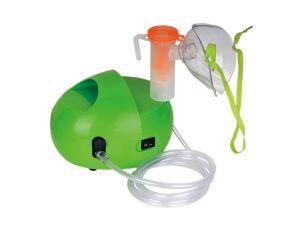 Compressor Nebulizer for Medical Use (RJ-2041) pictures & photos