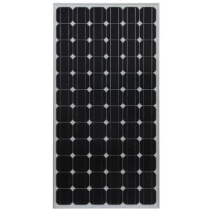 200W Mono Solar Panel pictures & photos
