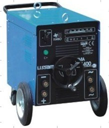 AC DC Arc Welding Machine MMA250, MMA300, MMA400, MMA500 pictures & photos