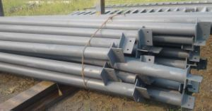 Stainless Steel Tie Tod/Steel Rod pictures & photos
