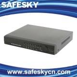 CCTV Standalone DVR (SD-916B)