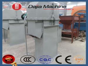 Henan Dajia Bucket Elevator pictures & photos