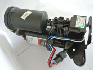 Air Suspension Compressor for Ford (LL-131A)