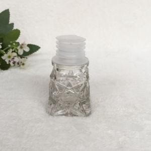 100ml Xo Wine Bottle, Glass Bottle for Rum, Whiskey Bottle, Vodka Bottle pictures & photos