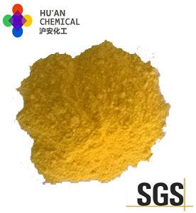 Organic Pigment, Permanent Yellow Py14 Pigment (HA-1411)