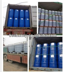 Halal Kocher High Quality of Glucose Liquid 75% pictures & photos