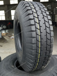 Boat Trailer Tires 4.50-12, 5.00-10, 4.80/4.00-8, 4.80-12, 5.30-12, 5.70-8 pictures & photos