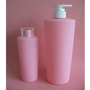 10oz and 750ml Lotion Bottles pictures & photos