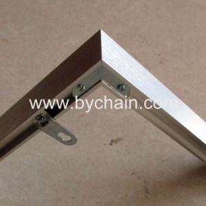 Aluminium Alloy Photo Frame pictures & photos