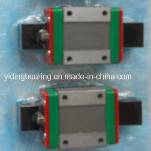 Hiwin Linear Bearing Block Mgw7c Mgw7h Mgw9c Mgw9h pictures & photos