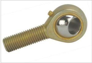 Rod End Bearing (POSB5L ~POSB16L)