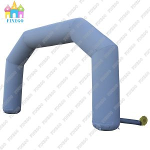 Commercial Promotional Inflatable Arch pictures & photos