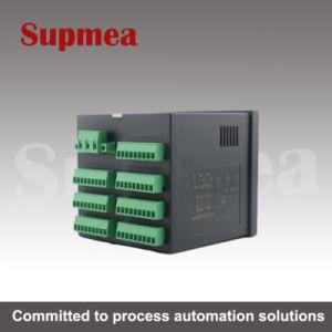 Data Acquisition Sensors Data Acquisition Ethernet Data Acquisition Companies Data Acquisition Linux pictures & photos