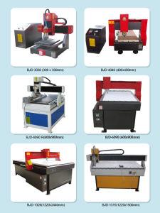 Factory Price! CNC Router / CNC Cutting Machine / CNC Engraving Machine pictures & photos