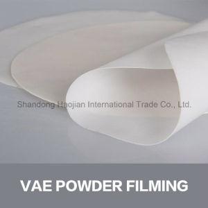 Internal & External Plaster Additive Rpp Redispersible Polymer Powder pictures & photos