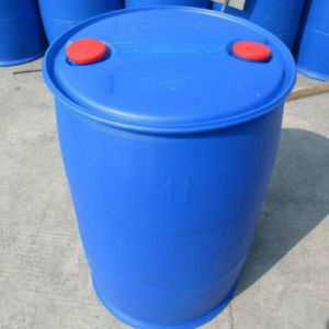 Methacrylic Acid 99.5% with Best Price pictures & photos