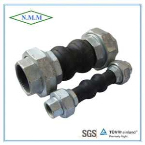 Pipe Fittings in Material Stainless Steel Ductile Carbon Steel pictures & photos