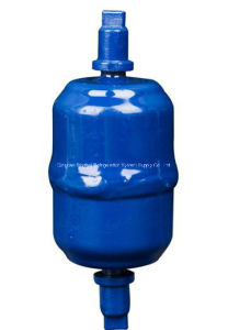 Refrigeration Filter Drier pictures & photos