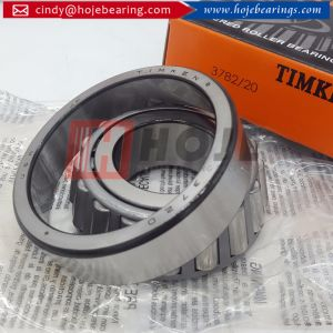 Inch Size Hm516449A/Hm516410 Bearing Tapered Roller Wheel Bearing pictures & photos