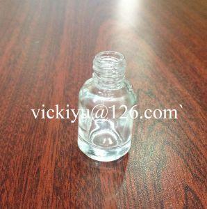 5ml Small Glass Bottles