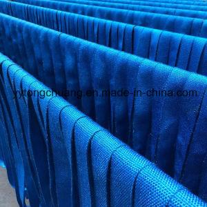 "Colored Fiberglass Exhaust Heat Wrap 2""X50FT pictures & photos"