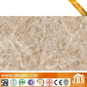 1200X600 Wall Tile Marble Look Porcelain Flooring Thin Tile (JH1215) pictures & photos