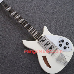 Pango Made Ricken Style Electric Guitar (PRK-003) pictures & photos